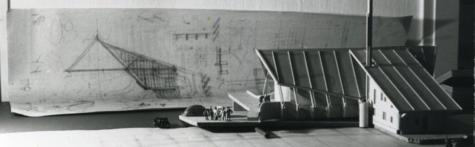 89-avis_1966d