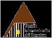 Tempio Internazionale del Donatore